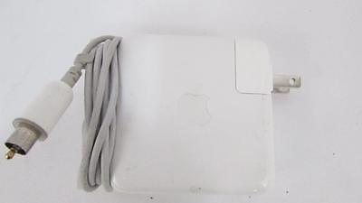 $ CDN19.76 • Buy 45W Portable AC Adapter Charger Power For APPLE LAPTOP   LOT