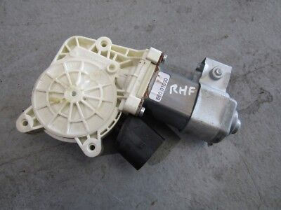 AU96.94 • Buy BMW E60 M5 545 535i 525i Window Lifter Motor Right Front Driver Side OEM 6922268