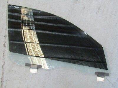 AU178.57 • Buy BMW E60 M5 545 535i 525i Door Window Glass Genuine Front Right Driver Side