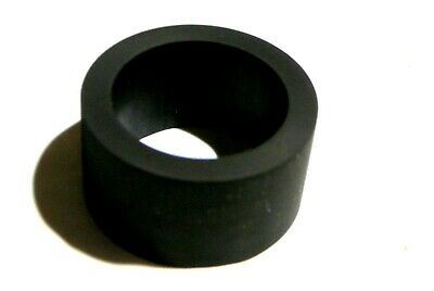 £12.93 • Buy New Tire For Tascam Pinch Roller # 5800291500 Fits Models Listed Below