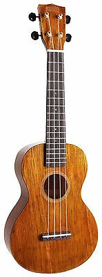 AU95 • Buy Mahalo Hano Series Concert Ukulele Mh2vna With Carry Bag Vintage Natural Finish