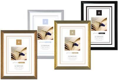 £24.99 • Buy A4 Certificate Photo Picture Frame X 12 Wholesale