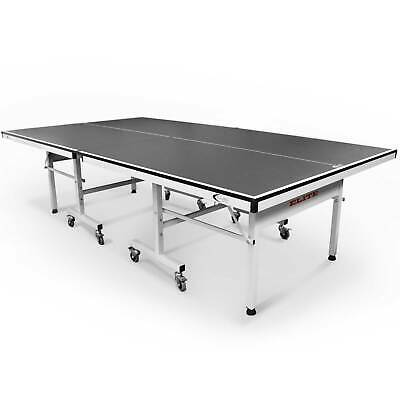 AU785 • Buy Elite Table Tennis Table With Accessory Pack