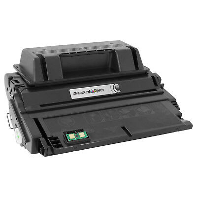 $ CDN45.66 • Buy Compatible Q1339A 39A For HP Black Laser Toner Cartridge For 4300 4300dtn 4300tn