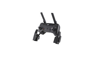 AU259 • Buy GENUINE DJI Spark Remote Controller (Part 4) Aussie Seller Free Delivery