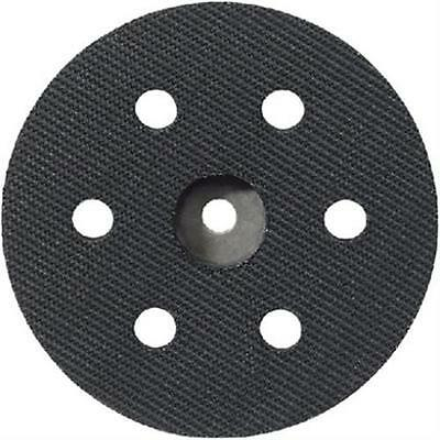 Metabo 624064000 Sander Backing Pad 80mm Pad For SXE 400 • 10.99£