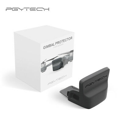 AU14.90 • Buy GENUINE PGY Tech DJI Spark Gimbal Protector (Gray) Aussie Seller Free Delivery