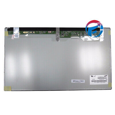 LCD Display Screen LTM200KT10 20  Matte 1600*900 TN For Samsung HP All In One PC • 107.50£