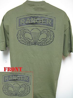 Army Ranger Shirt Compare Prices On Dealsan Com