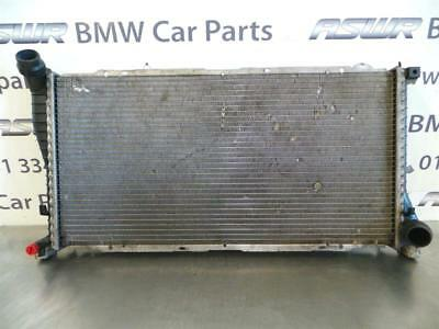 BMW E39 5 SERIES Radiator 17112247345  • 54.95£