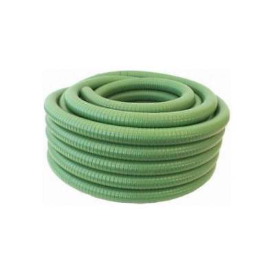£47.70 • Buy 2  Suction Hose Delivery Water Pump Irrigation Drainage Various Lengths