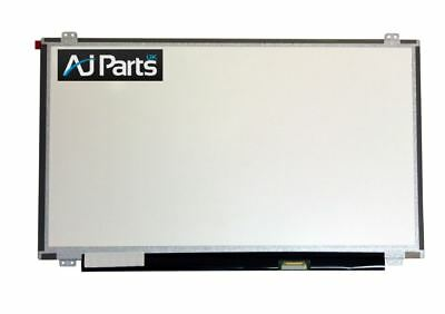 £69.35 • Buy New Replacement 15.6  FHD Screen LCD Display For HP PAVILLION 15-CC023NA Laptop