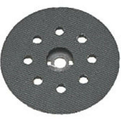 Metabo 631219000 Sander Backing Pad For The SXE 425 & SXE 325 • 17£