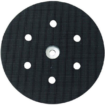 Metabo 631156000 Sander Backing Pad SXE 450 • 25.99£