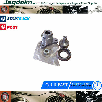 AU999.95 • Buy New Jaguar XJ6 XJ40 Differential Jurid Coupling Drive Shaft Kit JLM1587