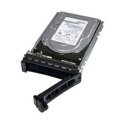 $287.20 • Buy Dell HR200 300Gb 15k Hot Swap SAS Hard Drive 3.5  1950 2950 For Dell PowerEdge
