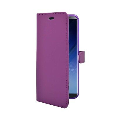$ CDN7.04 • Buy Case For Samsung Galaxy Note 8 Wallet Flip PU Leather In Various Colours Cover