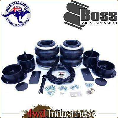AU585 • Buy LA81 BOSS Air Bag Coil Replacement Kit Holden Commodore 1988-1997 VN VP VR VS Lo
