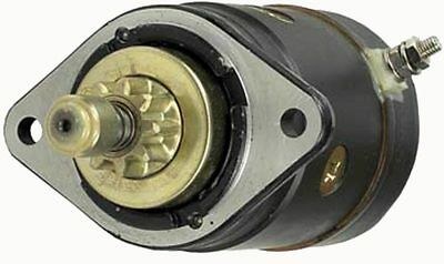 $274.97 • Buy Tohatsu 25 / 30 Hp Starter / 12V CCW ROT - PH130-0080, 346-76010-0A0