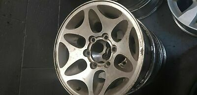 AU95 • Buy Mitsubishi Pajero 16  Wheel NH NJ, NK, NL