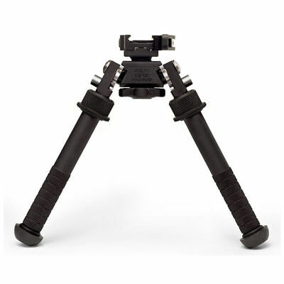 Atlas Bipod ADM 170-S Lever BT10 LW17   AUTHORIZED DEALER  • 279.95$