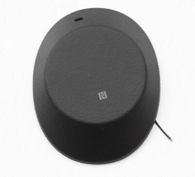 $ CDN26.52 • Buy Original Sony LEFT Side Casing Cover W/ NFC For Sony WH-1000XM2 Headphones