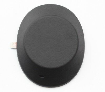 $ CDN23.85 • Buy Original Sony RIGHT Side Casing Cover W/ Board For Sony WH-1000XM2 Headphones