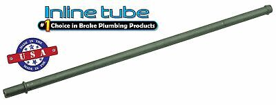 $16.25 • Buy Fuel Injection Gas Line Repair 5/16  Push Connect To Hose Bead LS1 11 Long Tube