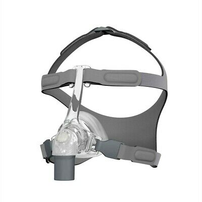 AU46 • Buy Resmed - AirTouch F20 - Full Face Mask Cushion - Size:  - Small