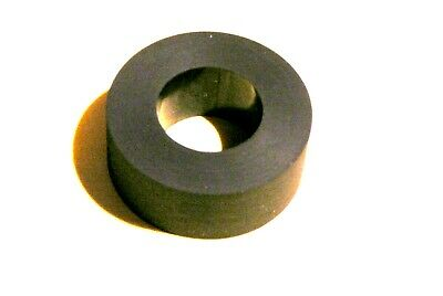£12.93 • Buy New Tire For Teac Pinch Roller 5014175100 Fits X-20r, X-2000, X-2000m, X-2000r