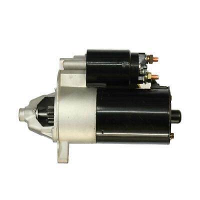 $37.60 • Buy New Starter FOR FORD EXPLORER 4.0L V6 1997 1998 1999 2000 2001 2002 2003 97-03