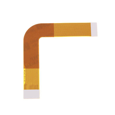 Drive Laser Lens Flex Ribbon Cable Replacemnt For Sony Playstation 2 PS 2 • 2.38£