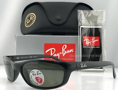 3c8bd7f9fa45 Buy discount Ray Ban Polarized online at the best price