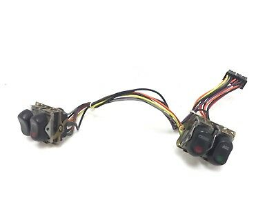 Harley Fairing Switch | Compare Prices on dealsan.com on harley rear turn signal wiring, harley headlight wiring, harley tour pack wiring, harley tachometer wiring, harley voltage regulator wiring, harley speedometer wiring, harley starter wiring, harley generator wiring,