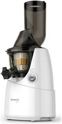 Kuvings Whole Slow Juicer - White • 289.40£