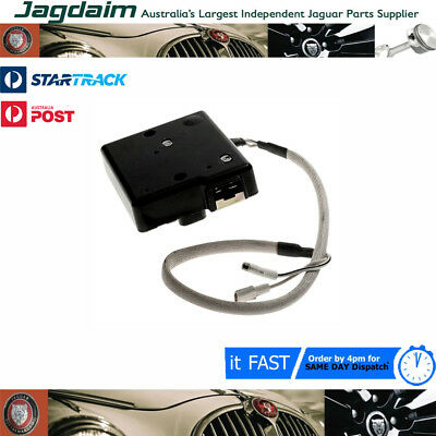 AU434.93 • Buy New Jaguar XJ6 S3 Amplifier Ab14 DAC2087