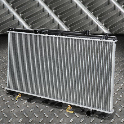 $49.01 • Buy For 97-01 Toyota Camry/solara 2.2l At Oe Style Aluminum Core Radiator Dpi 1909