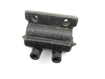 $14.99 • Buy 17130-1101 Working Harley Sportster Ignition Coil 1965-1979 3860rs
