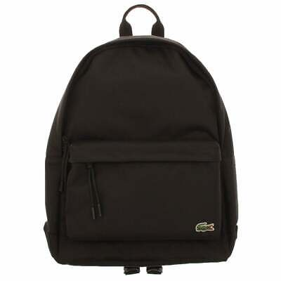 Lacoste Backpack - Various Colours Available - BNWT • 40£