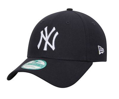 AU32 • Buy New Era 9forty Cap. The League 9forty. New York Yankees