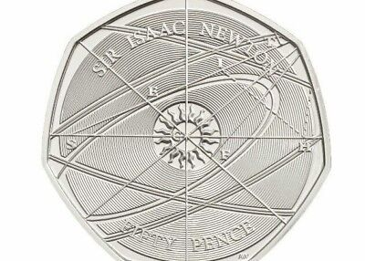 £2.15 • Buy  50p Coins - Various Commemorative Issues English And Territories