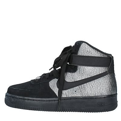 scarpe nike air force donna