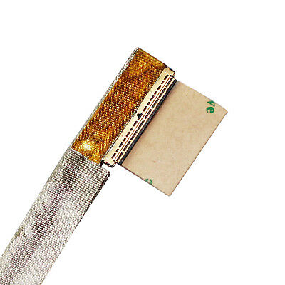 $9.95 • Buy LCD LVDS DISPLAY SCREEN CABLE FOR Toshiba Satellite C55t-A5222 C55-A5300