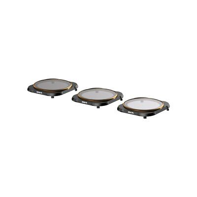 AU125 • Buy Polar Pro Cinema Series Vivid Collection 3-pack ND/PL Filters For Mavic 2 Pro