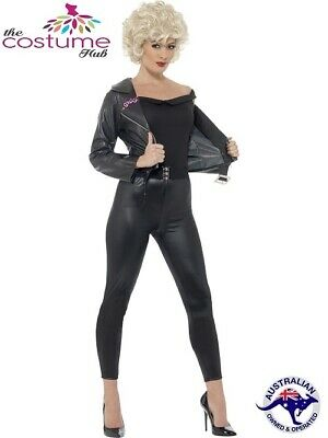 Sandy Grease Costume Compare Prices On Dealsan Com