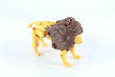 Transformers Beast Wars Prowl (Magnaboss) Complete • 15.99£