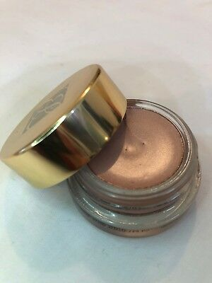 £50 • Buy Estee Lauder Double Wear Stay In Place Pink Pearl ShadowCreme Discontinued BNWOB
