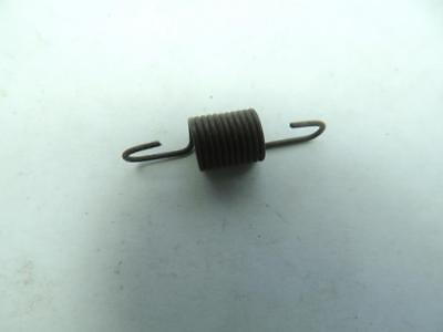 AU2.39 • Buy 90506-09112 NOS Yamaha Tension Spring AS2C CT1 CT2 CT3 L5T LT3 LTMX MX100 S90L