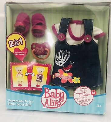 Baby Alive Shoes Compare Prices On Dealsan Com