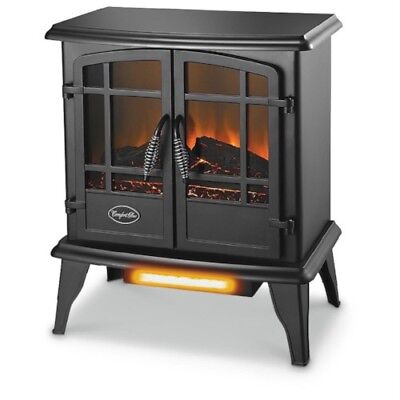 Cool Fireplace Heater Blower Download Free Architecture Designs Scobabritishbridgeorg